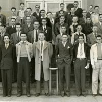 AF920-WWII_Macon County Draftees, WWII, 4-2-1943.jpg