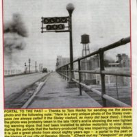 ST100-Staley Viaduct early 1930s023.jpg