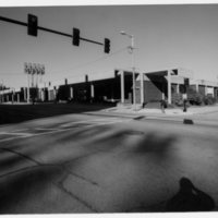LB484-Purchase Franklin St Library009.jpg