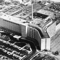HS110-St_Marys_Hospital_Lakeshore_Dr_Aerial_View_3-20-1984_20190611_0108.jpg