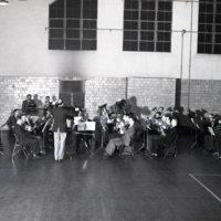 AS54Municipal Band_1943_048.jpg