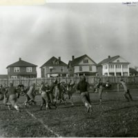 SC353-MU Football Game  (with Normal 1908 Photo, maybe)011.jpg