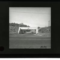WS1534-Decatur_Subways-Becker_Underpass-Lake_Shore_Dr_near_Staley_Clubhouse_looking_north_to_Lake_Grove_Club_beach_area-early1930s-H+R044.jpg