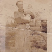 HH49-John Hibbs and Mickey Cowger - no location - no date0001.jpg