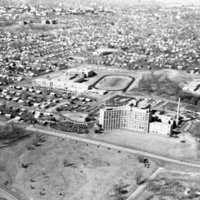 HS109-St_Marys_Hospital_Lakeshore_Dr_Aerial_View_2-21-1973_20190608_0088.jpg