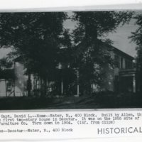 HO7-Capt David Allen House-400blk n water002.jpg