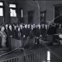 CR19-Gambling_Probe_Grand_Jury_1936_1-of-3_031.jpg