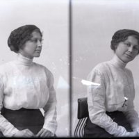 WS1034-Paxton_R-young_woman016.jpg