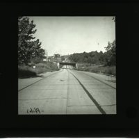 WS1518-Decatur_Subways-S_Main_St_Looking_North-early1930s-H+R027.jpg