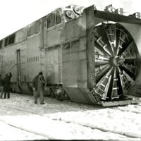 RR55-Union_Pacific_rotary_snowplow_2-1-1977_017.jpg