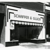 BS226-Schaffer and Gluck.jpg