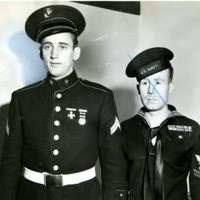 AF352-WWII_HERREID, F G, (ON LEFT), 11-5-1943.jpg
