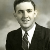 AF676-WWII_STEELE, WILLIAM ROBERT, 1-14-1942.jpg
