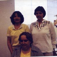 LB1085-Susan_Gentry+Joann_Stanbery+Nancy_Williams_TS042.jpg
