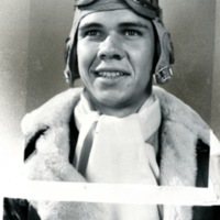 AF694-WWII_STUCKEY, JOHN WILLIAM, 11-6-1943.jpg