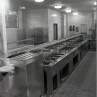 HS64-St_Vincents_Hospital_12-21-1954_058.jpg