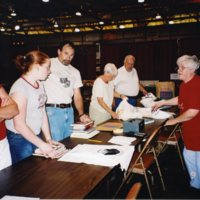LB977-Friends_booksale-2002-035.jpg