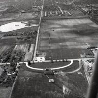 BS813-WSOY_Aerial and Drive In_C1930_.jpg