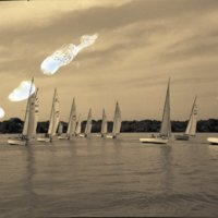 LD53-Lake_Decatur_Sail_Boats_Regatta_8-19-1951_0053.jpg