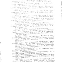 Decatur_city_directory_1906_51-100.pdf