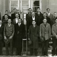 AF972-WWII_Macon County Draftees, WWII, 12-17-1943A.jpg