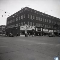 BD125-Empress_Bldg_1-5-1951_018.jpg
