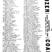 Decatur_city_directory_1906_801-850.pdf