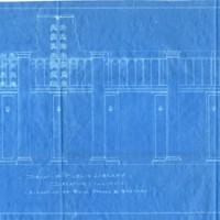 BP2-carnegie_blueprint.jpg