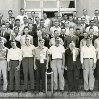 AF940-WWII_Macon County Draftees, WWII, 7-1-1943A.jpg