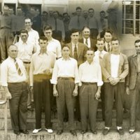 AF867-WWII_Macon County Draftees, WWII, 9-5-1942C.jpg