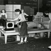 BS117-GENERAL ELECTRIC_INSIDE PLANT_NO DATE.jpg