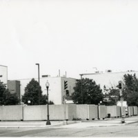 BD30-Millikin_Bank_Building-1996002.jpg