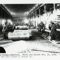 BS133-Leader_Iron_Works-INTERIOR_1905.jpg