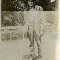 HH31-1927 - Elderly male, no name or date346.jpg