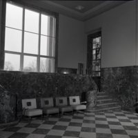 HS68-St_Vincents_Hospital_12-21-1954_077.jpg
