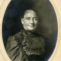BIO200-KEEFE_SARAH, (MRS JAMES), C1910.jpg