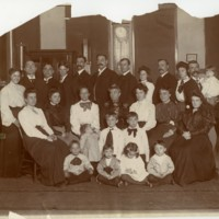 BS200-Mueller_Co-family_1905005.jpg