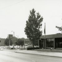 FD53-FIREHOUSE #1, FORMER SITE, 156 W MAIN(1996).jpg