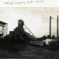 BS78-Macon County Coal Mine.jpg
