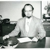 LB625-Robert_Dumas-City_Librarian1975-admin072.jpg