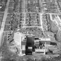 HS126-St_Marys_Hospital_Lakeshore_Dr_Under_Construction_2-5-1961_20190608_0100.jpg