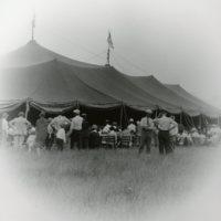 AS14-KU_KLUX_KLAN_CONVENTION, C1927002.jpg