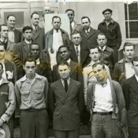 AF858-WWII_Macon County Draftees, WWII, 11-7-1942.jpg