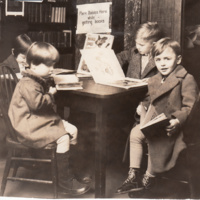 LB5-Carnegie Library_children.jpg