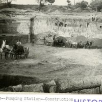 LD144-Pumping Station_Early 1900s_037.jpg