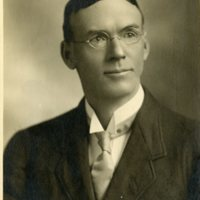 CH58-CHRISTIAN-REV_EUGENE_M_SMITH, C1908.jpg