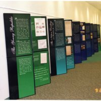 LB302-Abe Lincoln Traveling Exhibit004.jpg