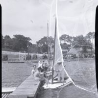 LD42-Lake_Decatur_Sailing_Fred_Schudel_5-30-1937_182.jpg