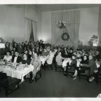 BF99-christmas_party-Decatur_Bottling_Co-1955101.jpg