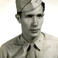 AF407-WWII_JANSSEN, WILLIAM L, 7-17-1945.jpg